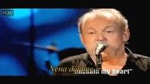 """Joe Cocker """"Unchain My Heart"""" (Subtitulos Español) {Miros Mar}¸.•*¨*• ♪♫"""