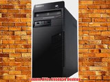Lenovo M72e 0958B5U Desktop