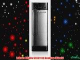Lenovo H530s 57321112 Desktop (Black)