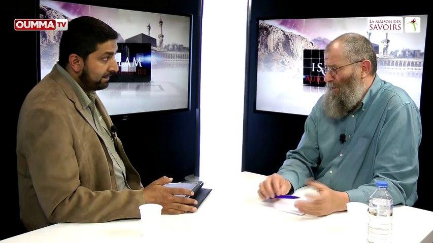 Ibn Taymiyya, un théologien musulman extrémiste ?