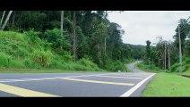 Tu Hai Ke Nahi Full HD Song - Tu Hai Ke Nahi From Movie Roy 2015