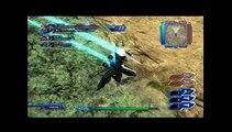 Let's Play Super Robot Taisen OG Infinite Battle 無限邊疆超級機器人大戰 OG Infinite Battle (日文版) for PS3