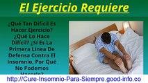 Pastillas Para Dormir, Medicamento Para Dormir, Apnea Del Sueño Tratamiento, Problemas De Sueño