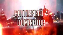 Battlefield 4 Dominator Review   BF4 Dominator Strategy Guide PDF Download