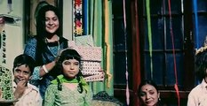 O Saathi Re Teray Bina Bhi Kiya Jeena Female Voice