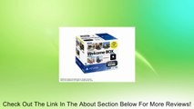 Playstation Vita Wi-fi Model Welcome BOX Review