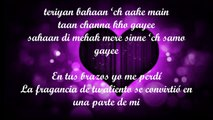 Rahat Fateh Ali Khan - akhiyan (subtitulado en español)