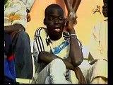 Vidéo Bantamba : images du jour à mourir de rire Regardez