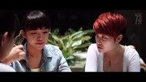 鬼節-三重門 2015- 删除 Delete  [Horror Short Film]  -- Halloween - Triple Door 2015- Delete [Horror Short Film]