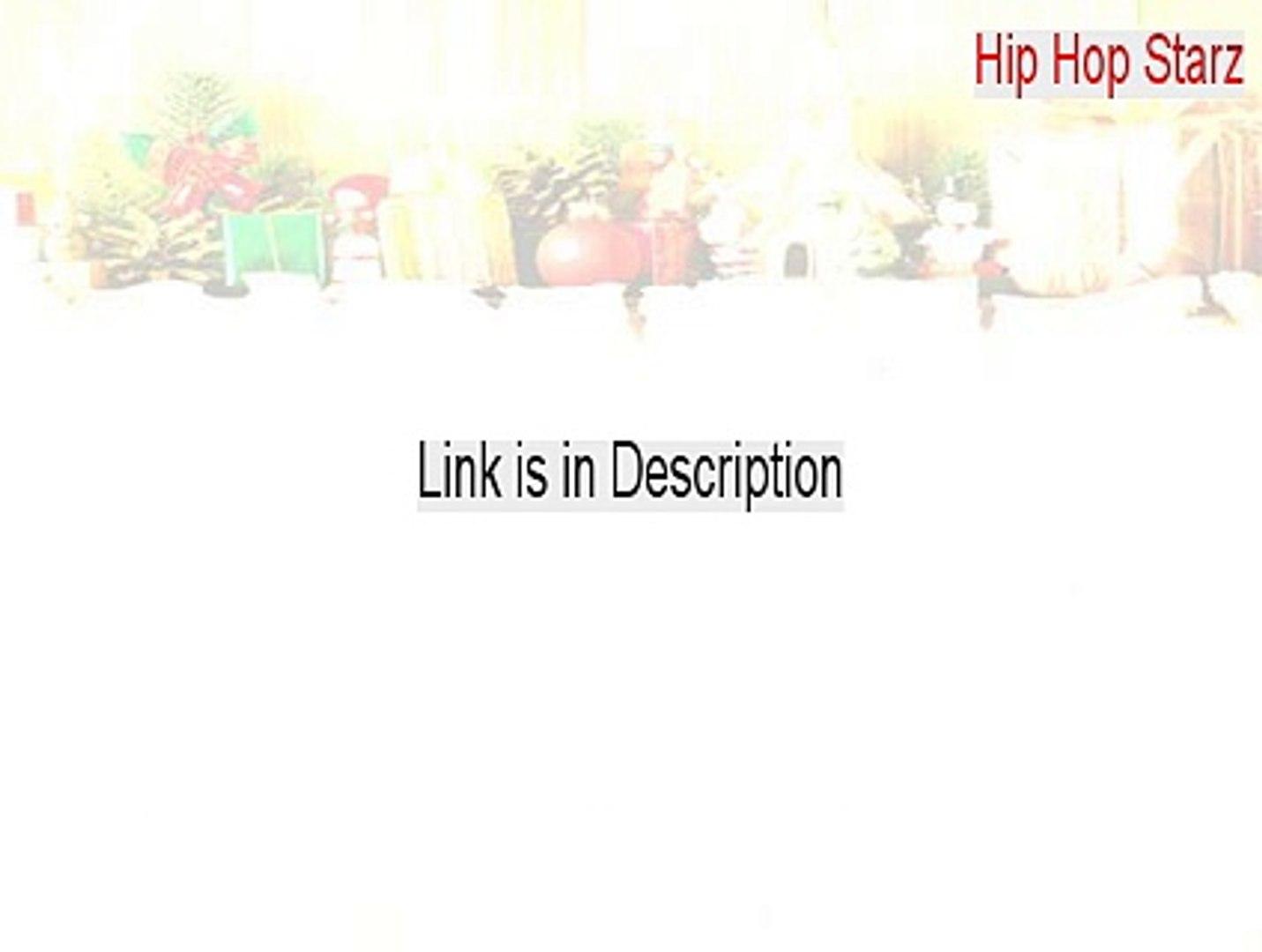Hip Hop Starz Keygen - hip hop starz producer free download (2015)