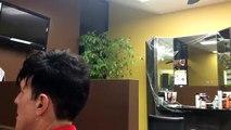 Hair Loss Treatment Frisco TX _ Call (214) 307-6200 _ Hair Restoration Frisco TX