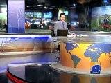 GEO News Headlines 4th March 2015 - ARY News 4 Mar 2015 - Dunya News 04-03-2015