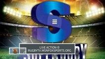 Watch reds versus waratahs 2015 - 2015 fantasy super rugby 4st Round - superrugby - super sport rugby