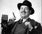 Great Gildersleeve radio show 11_29_42 Date with a Star