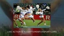 watch las vegas nascar online - las vegas nascar race online - 2015 las vegas sprint cup online