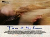Get Tom a la ferme (Tom at the Farm) (2014) HD Online Streaming