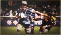 Watch sharks vs. stormers - super rugby live scores 2015 - super rugby live score 2015 - super 15 rugby 2015