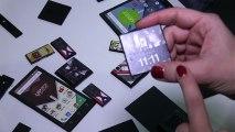 Project ARA : Yezz nous présente tous les principaux modules du smartphone à monter soi-même