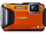 Top 5 Panasonic Lumix Digital Cameras to buy