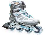 Top 5 Rollerblades Inline Skates to buy