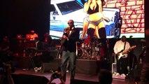 "Snoop Dogg ""Who Am I?"" Live @ Levi's ""BUSH"" Pre-Grammy Party, Hollywood Palladium, Los Angeles, CA, 02-05-2015"