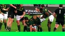 watch sharks vs bath rugby 2014 - aviva premiership 2015 live scores - aviva premiership live - aviva live