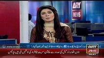 Cheapest city Karachi