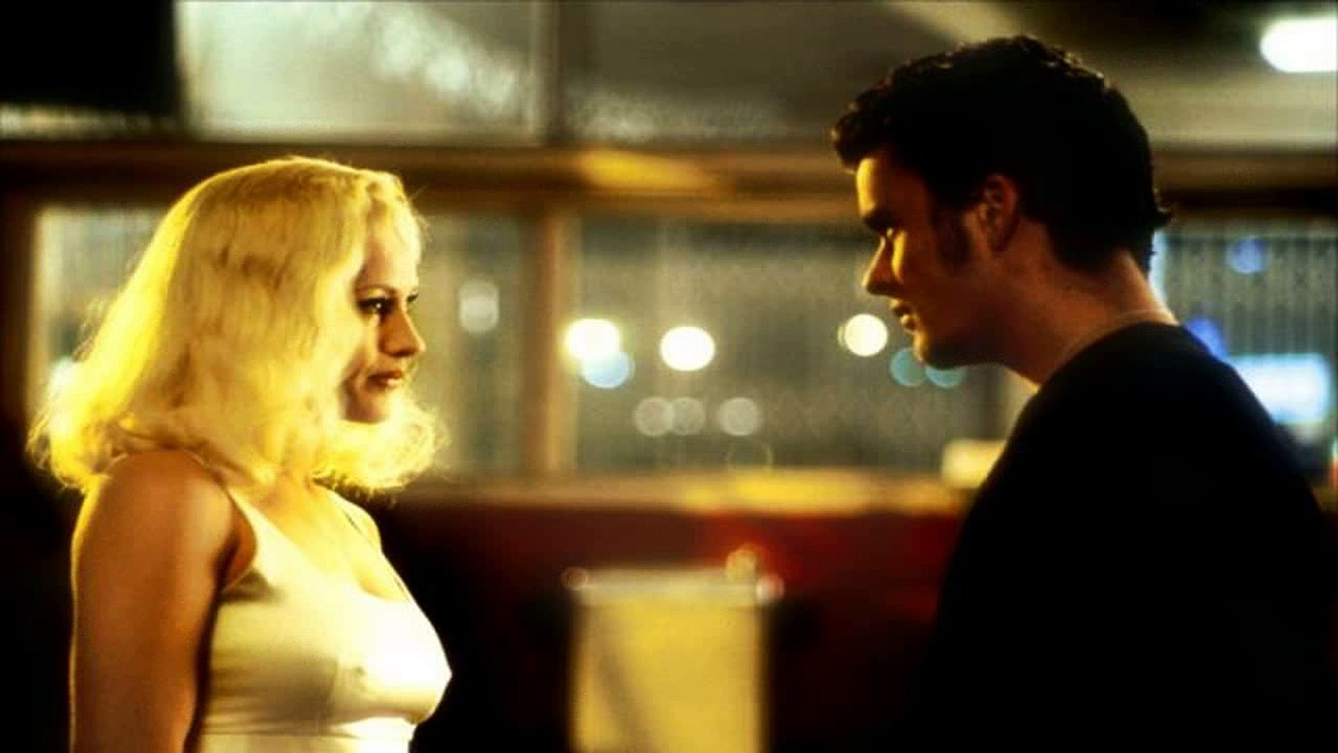 Lost Highway 1997 Full Movie in High Quality 1080p