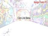 Madge Presto PCI Cracked (madge presto pci 2000 driver download 2015)