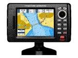 Top 10 Marine GPS Units & Chartplotters to buy