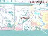 Screencast Capture Lite Full - screencast capture lite 1.5