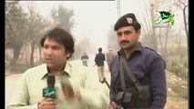 Khyber Watch 311 - Khyber Watch Ep # 311 - Khyber Watch Episode 311 - Khyber Watch With Yousaf Jan Utmanzai 2015