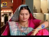 Yeh Shaadi Hai Ya Sauda 4th March 2015 Video Watch Online pt1