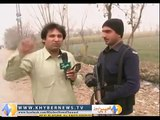 Khyber Watch 314 - Khyber Watch Ep # 314 - Khyber Watch Episode 314 - Khyber Watch With Yousaf Jan Utmanzai 2015