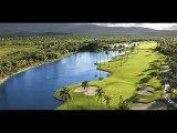 live Puerto Rico Open stream golf