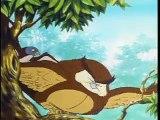 The animals of the Bois de Quat & # 039 ; within 2 - The beginning of the trip - Video Dailymotion-Les animaux du Bois de Quat'sous 2 - Le début du voyage - Vidéo Dailymotion