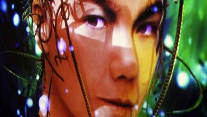 Björk. Retrospective at MoMA, New York