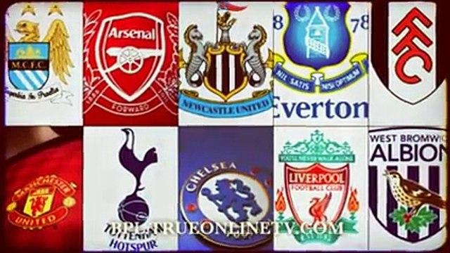 Watch - Tottenham vs Swansea - premiership football week 28 live on tv - premier league results live today - premier league live streaming sites