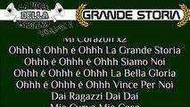 Album -La Voce Della Magana- l GRANDE STORIA l