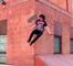 Fail : Skateboard in the face