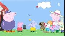 Peppa Pig en Francais: Le cirque de Peppa