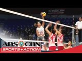 UAAP 77: Ahomiro attacks at midway court