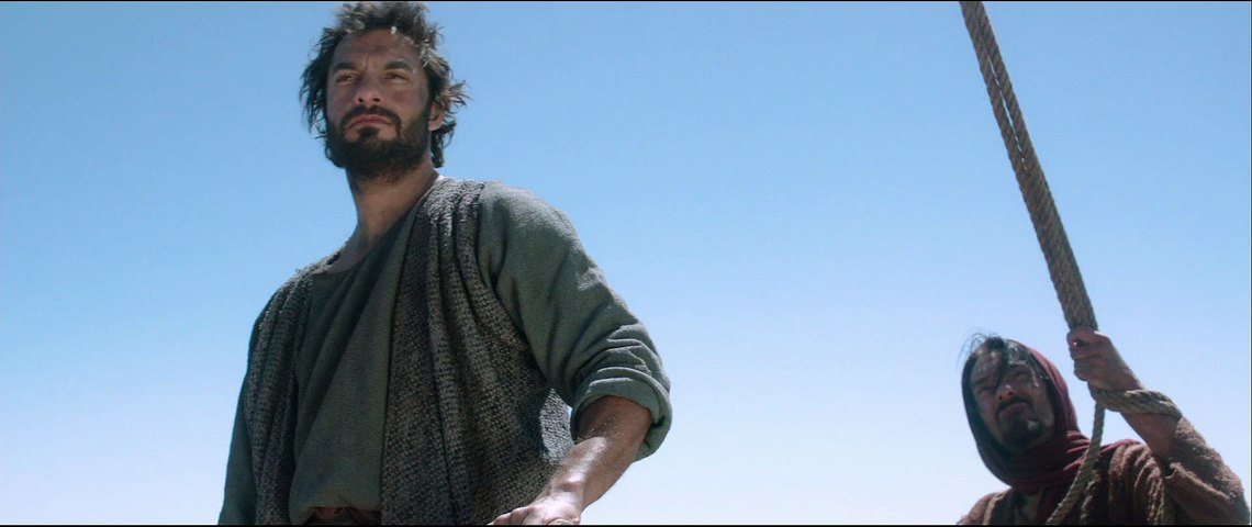 Son.of God Full movie | new action movies HD| english movi | action movie | romantic movie | horror movie | adventure movie | Canadian movie | usa movie | world movie | seris movies | comedian movie | London movie | talugu movies | hindi movies | inte | Godialy.com