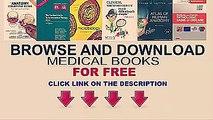 the creative destruction of medicine pdf download