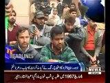 Waqtnews Headlines 05:00 PM 04 March 2015