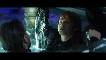 Star Wars Episode III - Deleted Scenes