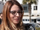 Sousse (Tunisie) / Partager les activités de ma fille en classe