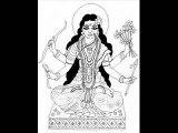 Girl Vashikaran Mantra, How to get your EX Girlfriend Back, Girlfriend Vashikaran Mantra in Hindi