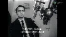 Neil deGrasse Tyson:Carl Sagan,Cosmos・A Spacetime Odyssey