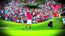 Watch - africa golf tour - africa golf - south africa open golf - africa open golf scores